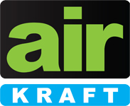 Air Kraft Ltd